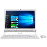 Aio Lenovo 310-20aip J3355 500gb 4gb 19.5 Win10 Home