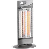 Estufa Eléctrica Carbono Somela Eco Heat