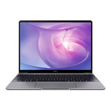 Notebook Huawei Matebook D13 Intel Core I5 8gb Ram 512ssd 13
