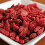 Bayas Goji Berry Deshidratadas 1 Kilo +100 Grs. Todo Chile
