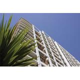 Edificio Sol Oriente Torre Macul