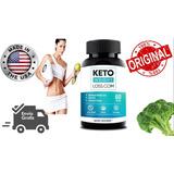 Keto Weight Loss Original + Envio A Domicilio + Dieta Keto