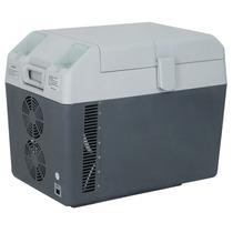 Refrigerador / Freezer 20lts Portátil Para Vehículos