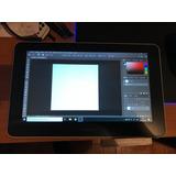 Tableta Digital Wacom One
