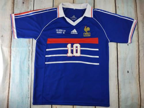 b8a0ba41a36a5 Camisetas Leyendas Del Futbol Adulto Envío Gratis