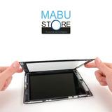 Cambio Táctil iPad 2  Tienda | Instalada  | Mabu Store