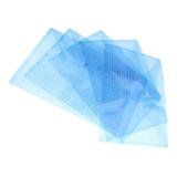 Bolsa De Almacenamiento Documentos De A4 Papeles