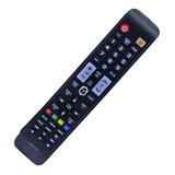 Control Remoto Universal Tv Samsung Led Plasma Lcd Smart Tv
