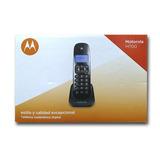 Telefono Inalambrico Motorola M700 - Audiomobile