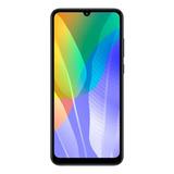 Huawei Y6p, 64gb, 3gb Ram (liberado)
