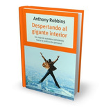 Despertando Al Gigante Interior + 4 Libros De A. Robbins
