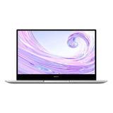 Matebook Huawei D14 R5 8gb 256gb Ssd