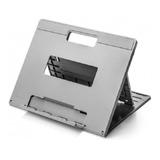 Base Para Notebook Easy Riser Kensington Gris 17 - K50420ww