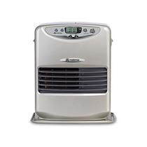 Estufa Laser Parafina Mademsa Fan Heater Mfkh-550 Nueva