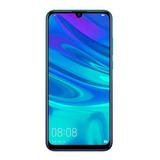 Huawei P Smart 2019 64 Gb Negro Sellado Liberado Oferta !!