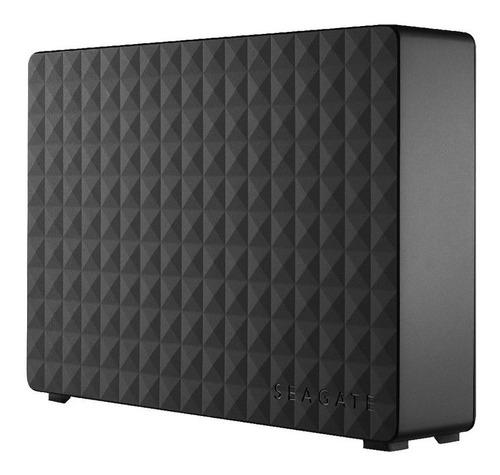 Disco Duro Seagate Expansion 8 Tb Usb 3.0 - Prophone
