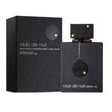 Club De Nuit Intense Man 105ml Silk Perfumes Original Oferta