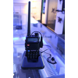 Radio Walkie Talkie Portatil Baofeng Vhf/uhf Uv-5r Ev9145
