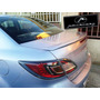 Alerón Mazda 6 (2008-2012) - Calidad Pmercury