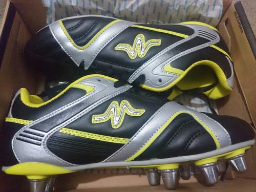 Zapatos - Melinterest Chile 5c4ca689fadee