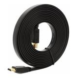 Cable Hdmi 10 Metros Full Hd  Version 1.4 3d
