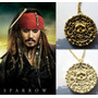 Medallon Collar Piratas Del Caribe<br><strong class='ch-price reputation-tooltip-price'>$ 3.990</strong>