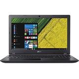 Acer Aspire 3 15.6  Pc De Alto Rendimiento, Amd A9-9420 (...