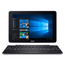 Convertible  2 En 1 Acer  S1003-1286 Touch / 2gb/32gb