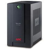 Ups Apc Back-ups 700va Avr Bx700ui - Techbox