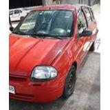 Renault Clio Ii Hatchback