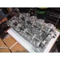 Culata Mitsubishi L200 2006-2015 Diesel Nueva Importacion
