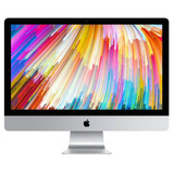 Apple Imac Retina 27 /3.5qc/8gb/1tb Fd/rp575 - Phone Store