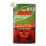 Tabaco Mc Baren Choice Sabor A Elección 30 Gr