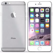 Apple Iphone 6 16 Gb 4g Lte Nuevo Sellado Garantía Inetshop