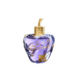 Lolita Lempicka Edp 100 Ml Tester (m) / Elite Perfumes