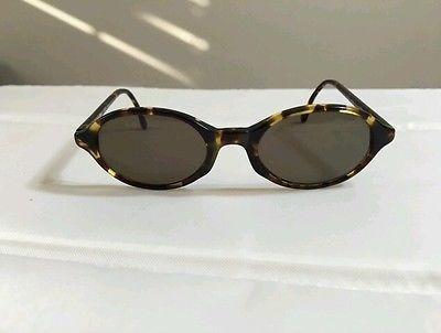 Lentes Sol Calvin Klein 615s Oval Café Tortoise Originales 46a36893b6fc