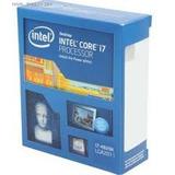 Procesador Intel Core I7-4820k Para Desktop