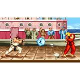 Emulador Mame Arcade + 2000 Juegos Aprox