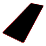 Mouse Pad 70x30