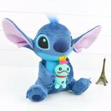 Peluche Stitch 25 Cm  $ 18.000 Envio Gratis