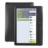 7 Bk7019 Digital Ebook Reader 8gb De Memoria De Pantalla A C