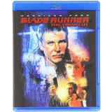 Blade Runner (bluray, Envío Gratis )