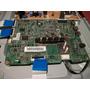 Tv Plasma Samsung Pl43f4000ag. Desarme, Desarme, Repuestos