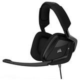 Corsair Gaming Headset, Carbon