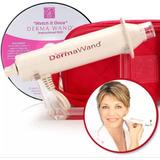 Derma, Antiarrugas, Cuida La Piel + 3 Mascaras Faciales