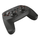 Control Joystick Inalambrico Gamepad Gxt 545 Pc Ps3 - Trust