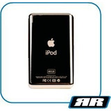 Casos,apple Ipod 5th Gen Video 60gb Espesor Con Herramie...