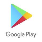 Aplicaciones Y Juegos Pagos Android De Google Play