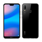Huawei P20 Lite Octa Core 32gb 5.84  4g Android