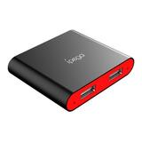 Adaptador Bluetooth Pg-9116 Teclado Y Mouse Gamer - Ípega